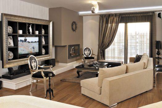 7 + 1 πρακτικές συμβουλές για να κάνεις το σπίτι σου πιο άνετο