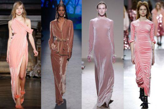 Fashion O' Clock: Οι νέες τάσεις για Φθινόπωρο-Χειμώνα 2017 και τα must have κομμάτια