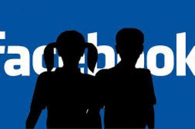 Ποινή φυλάκισης για τους γονείς που ανεβάζουν τα παιδιά τους στο Facebook. Επιτέλους!