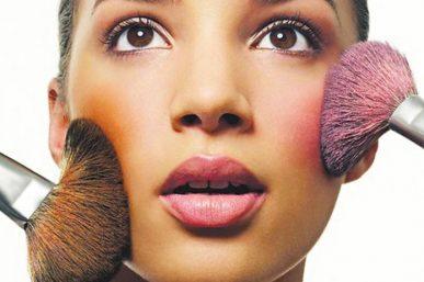 Πώς να κάνεις το μακιγιάζ σου να κρατήσει όλη μέρα