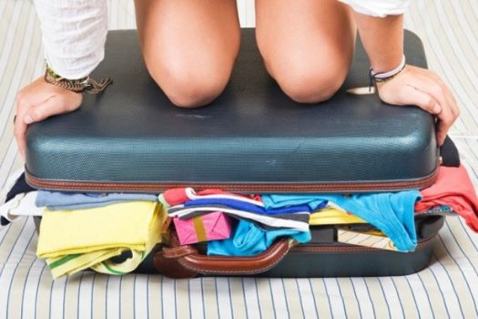Η Google μίλησε: Αυτοί είναι οι top ταξιδιωτικοί προορισμοί. Φτιάξε βαλίτσες!
