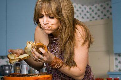 Κάντο όπως η Jennifer Lopez: Φάε σοκολάτα 7 μέρες και χάσε 6 κιλά! Δες το πρόγραμμα τώρα!