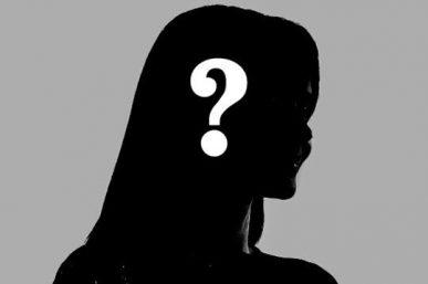 Τραγικό: Ποια πασίγνωστη Ελληνίδα ηθοποιό πέθανε η Βικιπαίδεια. Πώς ο «θάνατος» [φωτο]