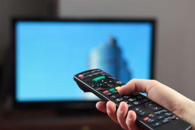 Ποια ελληνική σειρά σαρώνει φέτος σε τηλεθέαση