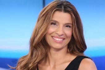 Νέα σελίδα για την Πόπη Τσαπανίδου: Ποιο κεντρικό δελτίο ειδήσεων θα παρουσιάζει