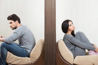 Χωρισμός: Πώς τον αντιμετωπίζει το κάθε ζώδιο; Εσύ είσαι όντως δυνατός όσο λες; Μάθε λοιπόν!