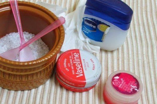 Βαζελίνη η θαυματουργή: 7+1 απίστευτες χρήσεις στο μακιγιάζ σου