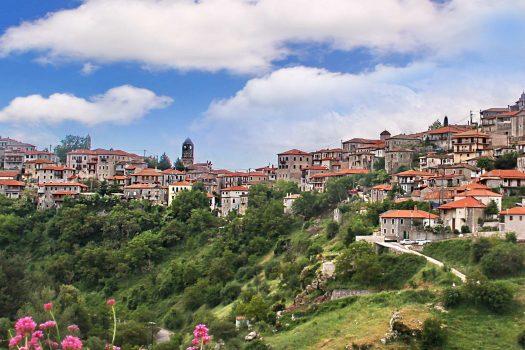 Έξι ορεινές αποδράσεις στις ομορφιές της Ελλάδας που δεν πρέπει να χάσετε
