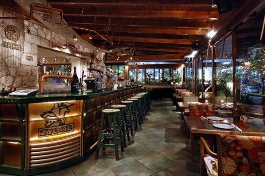 5 αγαπημένα μέρη στην Αθήνα για μπύρα και όχι μόνο