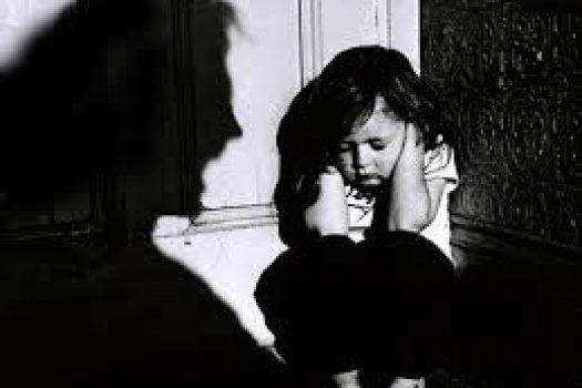 Φώναξες στο παιδί σου; Δες τι πρέπει να κάνεις μετά