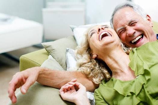 Μακροζωία: 8+1 μυστικά για να ζήσεις πολλά και όμορφα χρόνια