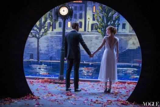 La La Land: Το νέο lovestory που θα σε κάνει να ξεχάσεις το Notebook