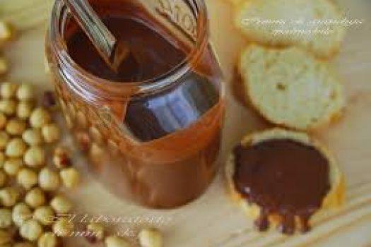 Σάλος με Nutella, ποιο το καρκινογόνο συστατικό