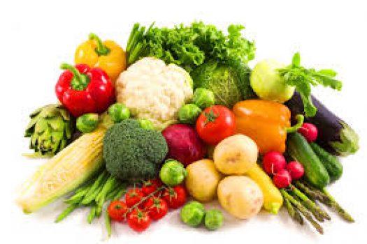 Ποιο λαχανικό νικά τον καρκίνο