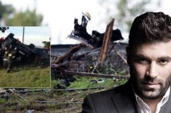 Βόμβα: Ποιος δημοσιογράφος δέχεται απειλές για την υπόθεση Παντελίδη [video]