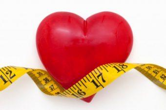 Χοληστερίνη: Ποιες οι 5 πεντανόστιμες τροφές που την διαλύουν. Επανάσταση