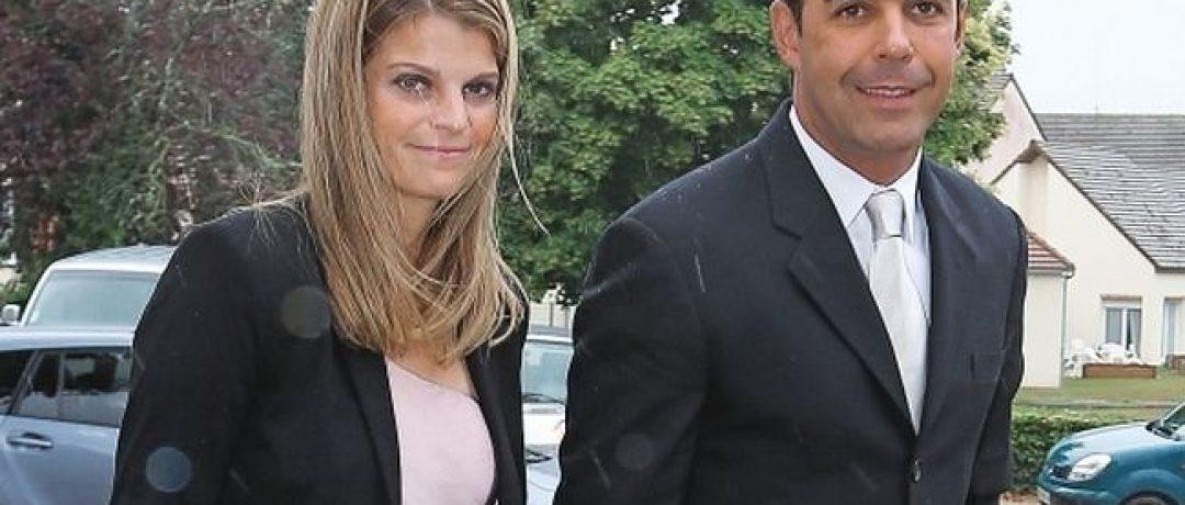 Απίστευτο: Πόσα χρήματα ζητά ο Αλβάρο από Αθηνά Ωνάση για… διατροφή