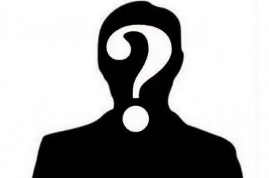Σοκάρει πασίγνωστος Έλληνας: «Νοσηλεύτηκα στο Δρομοκαΐτειο γιατί πίστευα πως ήμουν ο…» [video]