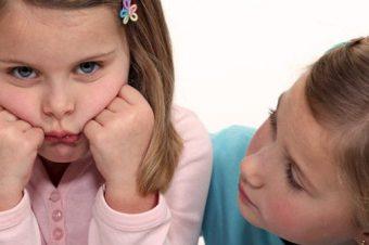 Πώς να πειθαρχείτε τα παιδιά χωρίς να τα τιμωρείτε