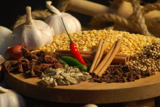 Τα καλύτερα μεζεδοπωλεία στην Αθήνα για Πολίτικη Κουζίνα