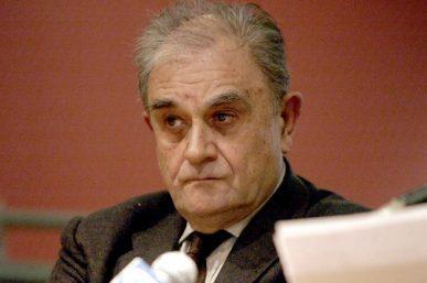 Θάνατος Σεραφείμ Φυντανίδη: Σωρεία μοιραίων λαθών. Τι αποκάλυψε το πόρισμα φωτιά