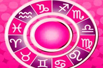 Ζώδια: Αστρολογικές προβλέψεις για Φεβρουάριο. Ποιοι θα πάνε καλά [video]