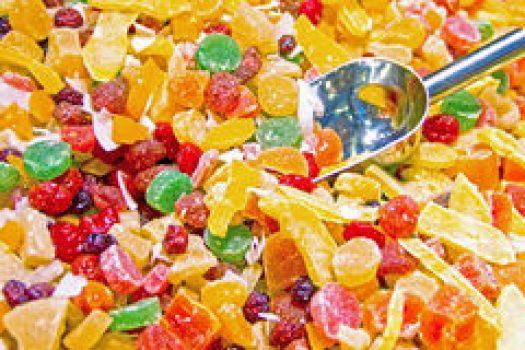 Η ζάχαρη για τα παιδιά εθισμός, όπως το αλκοόλ για τους ενήλικες