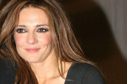 Μαρία Λεκάκη: Ποιο το νέο look που την έκανε αγνώριστη. Κούκλα [φωτο]