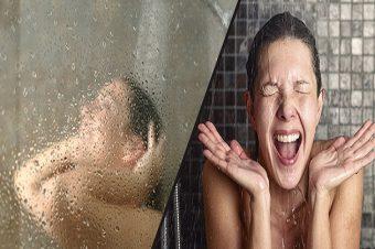Χαλαρωτικό μπάνιο: Ποια τα 6 λάθη που κάνεις κατά τη διάρκεια του μπάνιου σου