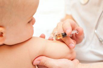 Τι κάνουν τα εμβόλια στο σώμα μας: Εσείς ξέρετε;