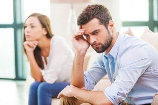 Η επικοινωνία στα ζευγάρια: Το μυστικό για επιτυχημένη σχέση