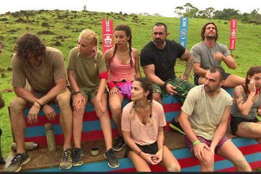 Οικειοθελής αποχώρηση στο Survivor; Ξεβρωμίζουν οι Διάσημοι