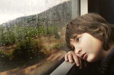 Πώς οι γονείς πληγώνουν σοβαρά το παιδί τους