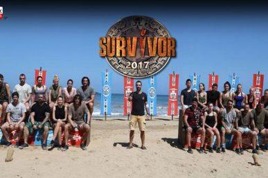 Κλάματα για Survivor: Σταματάει η μετάδοση για μια εβδομάδα. Πότε και γιατί