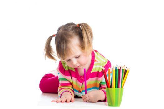 Παιδί αριστερόχειρας, όλα όσα πρέπει να γνωρίζετε