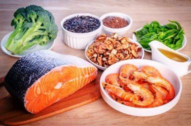 Προσοχή: Ποια υγιεινά τρόφιμα μας παχαίνουν. Δεν πάει το μυαλό