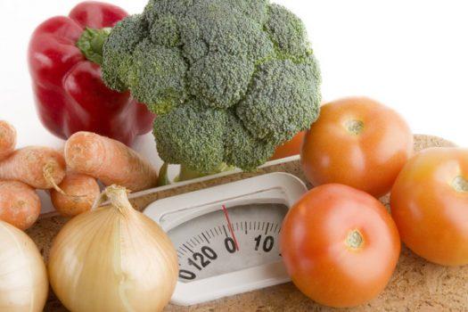 Αυτά είναι τα «ένοχα» 4 λαχανικά που παχαίνουν