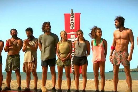 Έκτακτο για Survivor: Ποια ακόμη μέρα θα προβάλλεται χωρίς διαφημίσεις για 1 ώρα. Πανικός