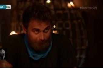 Απίστευτη καταγγελία για Survivor: «Ο Μάριος βγήκε έξω, είδε ότι ο Ντάνος είναι αγαπητός και…»