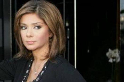 Αγνώριστη με παραπανίσια κιλά η Βάσια Παναγοπούλου: Δείτε πώς είναι σήμερα η ηθοποιός