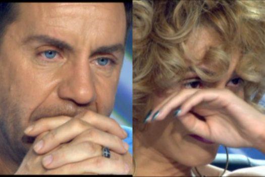 X Factor: Συγκλόνισε το 16χρονο τσιγγανάκι – Δεν άντεξαν Μαζωνάκης, Τάμτα [video]