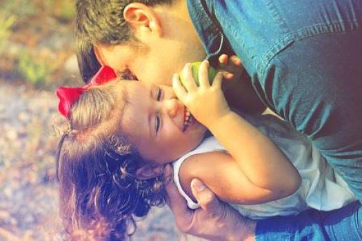 Τα πιο ευτυχισμένα παιδιά ζουν στην Ολλανδία, δείτε γιατί