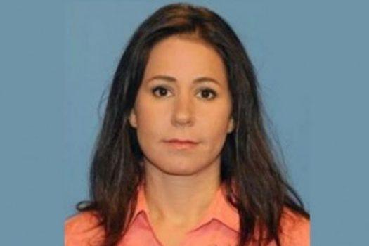 Θρήνος: Πέθανε η 36χρονη δημοσιογράφος Μαριλένα Φράγκου, ταγμένη στο….