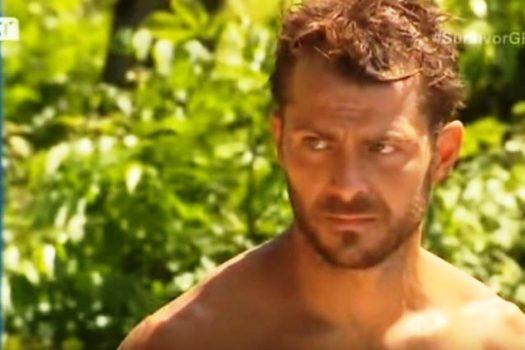 Στον αέρα ο τελικός του Survivor: O ρόλος του ΕΣΡ και η απόφαση καταπέλτης