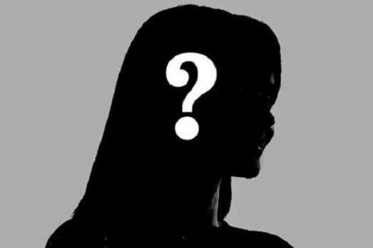 Τζαμπατζού παρουσιάστρια, Μύκονος: Χοντρό επεισόδιο με καταστηματάρχη. «Δεν κατάλαβες, βάλτα…»