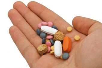 Έρευνα βόμβα: Ποια χάπια που χρησιμοποιούμε καθημερινά προκαλούν ανακοπή. Προσοχή