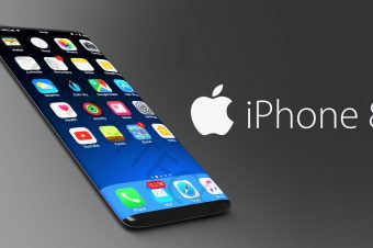 Αποκλειστικό: Πότε έρχεται το iPhone 8 στην Ελλάδα. Μετράμε αντίστροφα