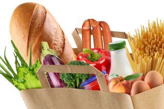 Απίστευτο: Αυτές οι 5 συνηθισμένες τροφές μπορεί να σε σκοτώσουν. Ποιες είναι