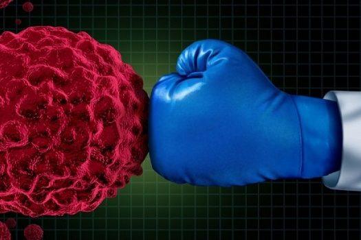 Μεγάλη προσοχή: Ποια τα 4 σημάδια καρκίνου που οι περισσότεροι αγνοούν