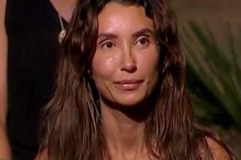 Πάμπλουτοι οι παίκτες Survival: Με πόσα χρήματα έφυγε η Κατερίνα Νάκα για μόλις 10 μέρες